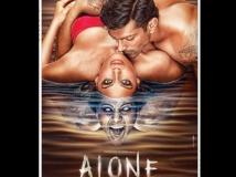 https://www.filmibeat.com/img/2015/01/15-1421318650-bipasha-basu-alone.jpg
