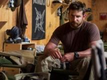 https://www.filmibeat.com/img/2015/01/19-1421657746-american-sniper-us-box-office.jpg