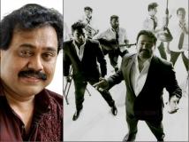https://www.filmibeat.com/img/2015/01/27-1422345634-mohanlal-vinayan-lalisom.jpg