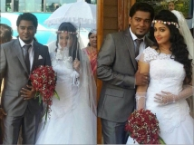 https://www.filmibeat.com/img/2015/01/27-1422360613-mithrakurian-wedding.jpg