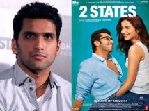 https://www.filmibeat.com/img/2015/02/01-1422730606-abhishek-varman---2-states.jpg