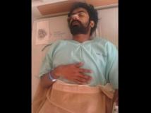 https://www.filmibeat.com/img/2015/02/02-1422859860-loose-mada-yogi-hospitalized.jpg