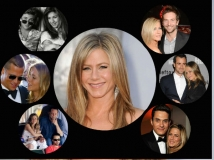 https://www.filmibeat.com/img/2015/02/11-1423629207-jennifer-aniston-birthday-love-life.jpg
