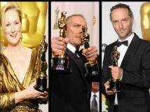 https://www.filmibeat.com/img/2015/02/17-1424168689-oscar-2015-nominees-academy-award-win.jpg
