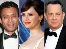 https://www.filmibeat.com/img/2015/02/18-1424249681-tom-hanks-irrfan-khan-felicity-jones-inferno.jpg