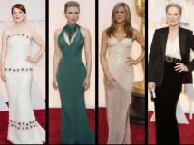 https://www.filmibeat.com/img/2015/02/23-1424654523-oscars-2015-red-carpet-celebrities.jpg