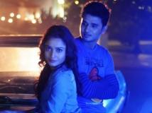 https://www.filmibeat.com/img/2015/03/05-1425546557-tridha-choudhury-nikhil-142302850290.jpg