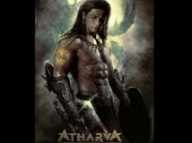 https://www.filmibeat.com/img/2015/03/09-1425904303-srk-atharva.jpg