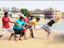https://www.filmibeat.com/img/2015/03/12-1426140611-tamilrelease2.jpg