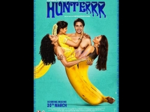 https://www.filmibeat.com/img/2015/03/16-1426504135-hunterrr.jpg