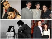 https://www.filmibeat.com/img/2015/03/18-1426655548-aishwarya-rai-preity-zinta-bollywood-actresses-victims-of-domestic-violence.jpg