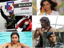 https://www.filmibeat.com/img/2015/03/18-1426676574-tamilactorsdreamjobs.jpg
