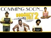 https://www.filmibeat.com/img/2015/03/31-1427745123-honeybee2tostartrollingsoon.jpg