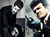 https://www.filmibeat.com/img/2015/04/01-1427865126-thala56villain.jpg