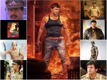 https://www.filmibeat.com/img/2015/04/08-1428491145-sandalwood-stars-in-cop-roles-list-from-shankar-nag-s-sangliyana-to-puneeth-rajkumar-s-rana-vikrama.jpg