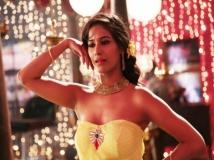 https://www.filmibeat.com/img/2015/04/09-1428564315-poonam-pandey.jpg
