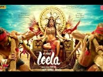 https://www.filmibeat.com/img/2015/04/10-1428657388-sunny-leela.jpg