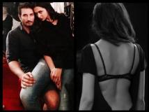 https://www.filmibeat.com/img/2015/04/10-1428660193-my-choice-deepika-padukone-homi-adajania.jpg