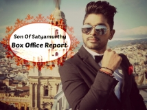 https://www.filmibeat.com/img/2015/04/15-1429090036-son-of-satyamurthy-day-6-collections.jpg