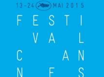 https://www.filmibeat.com/img/2015/04/16-1429184257-cannes-film-festival-2015.jpg
