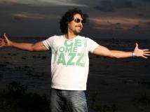 https://www.filmibeat.com/img/2015/04/17-1429287240-26-jishnu-raghavan.jpg