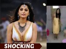 https://www.filmibeat.com/img/2015/04/29-1430281811-anushka-bathing-video-goes-viral.jpg
