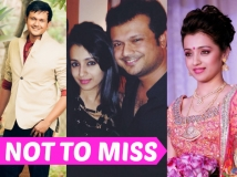 https://www.filmibeat.com/img/2015/05/07-1430988326-un-seen-pics-of-trisha-and-varun-manian-you-will-probably-never-see-again.jpg
