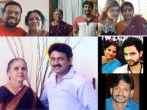 https://www.filmibeat.com/img/2015/05/10-1431241492-mothers-day-spl-sandalwood-actors-special-messages.jpg