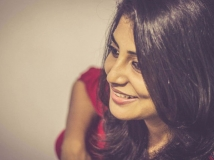 https://www.filmibeat.com/img/2015/05/13-1431501316-manjima-mohan-to-debut-in-tamil-with-gautham-menon-movie.jpg