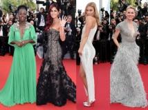 https://www.filmibeat.com/img/2015/05/13-1431539799-cannes-2015-red-carpet-pics.jpg