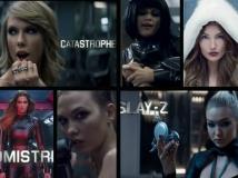 https://www.filmibeat.com/img/2015/05/18-1431928028-taylor-swift-bad-blood-characters.jpg