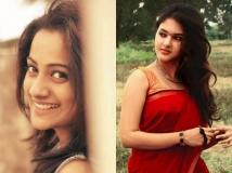 https://www.filmibeat.com/img/2015/05/20-1432121896-gayathry-suresh-replaces-namitha-pramod-in-jamunapyari.jpg