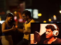 https://www.filmibeat.com/img/2015/05/21-1432186463-photos-puneeth-rajkumar-completes-singing-for-rocket.jpg