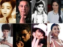 https://www.filmibeat.com/img/2015/05/21-1432212010-child.jpg