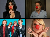 https://www.filmibeat.com/img/2015/05/22-1432277931-celebrities-red-nose-day-nbc-show.jpg