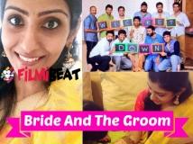 https://www.filmibeat.com/img/2015/05/28-1432804017-allarinaresh-virupa.jpg