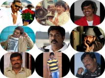 https://www.filmibeat.com/img/2015/05/28-1432815992-ten-sandalwood-actors-directors.jpg