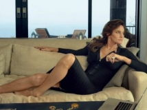 https://www.filmibeat.com/img/2015/06/02-1433226407-caitlyn-jenner-vanity-fair-pics.jpg