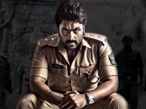 https://www.filmibeat.com/img/2015/06/04-1433399381-nara-rohit-asura.jpg