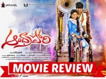 https://www.filmibeat.com/img/2015/06/05-1433491516-andhra-pori-review.jpg