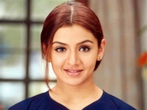 https://www.filmibeat.com/img/2015/06/06-1433586662-hot-sweet-aarthi-agarwal-wallpap-1.jpg