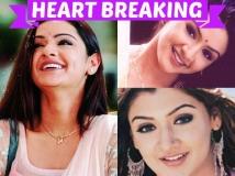 https://www.filmibeat.com/img/2015/06/08-1433752677-aarti-agarwal-breakup-divorce-sucide-and-death.jpg