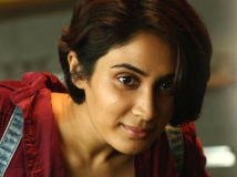 https://www.filmibeat.com/img/2015/06/09-1433829559-leaked-deepti-sati-adult-video-goes-viral.jpg