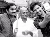 https://www.filmibeat.com/img/2015/06/10-1433935108-indrunetrunaalai.jpg