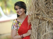 https://www.filmibeat.com/img/2015/06/15-1434360434-swathi-hard-hitting-reply-to-a-fans-comment.jpg