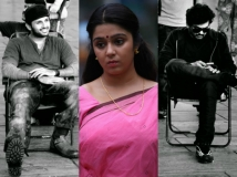 https://www.filmibeat.com/img/2015/06/15-1434368905-that-confusing-story-of-nithin-charmi-and-puri.jpg