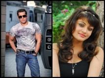 https://www.filmibeat.com/img/2015/06/16-1434451055-salman-khan-promotes-sneha-ullal-twitter-fans-disappointed.jpg