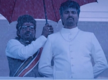 https://www.filmibeat.com/img/2015/06/17-1434525219-rajinimurugan2.jpg