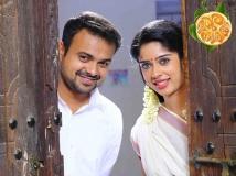 https://www.filmibeat.com/img/2015/06/19-1434658622-madhuranaranga-on-july-17.jpg