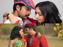 https://www.filmibeat.com/img/2015/06/19-1434708686-krishnamma-kalipindi-iddarini-remake-of-charminar-gets-positive-response.jpg